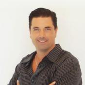 Erik Bredemeyer - מנהל אזור פלורידה